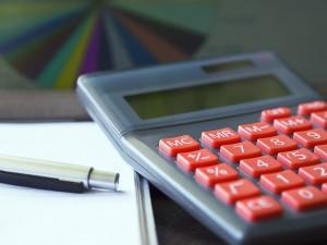 calculator-723925_1280
